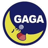 いびき対策アプリ Daddy GAGA