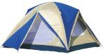 CAPTAIN STAG 『オルディナスクリーンドームテント』