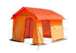 Tent-Mark Designs『ガレージテント』